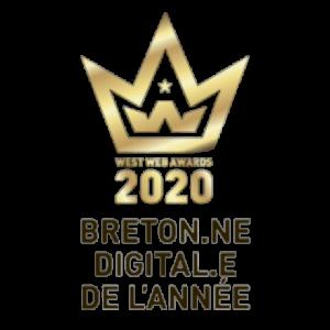 breton-digital-de-l-annee-2020