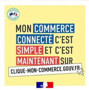 commerce_connecte
