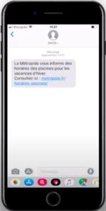 Capture d'écran 2021-05-11 à 14.43.05