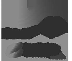 Logo-SDEF