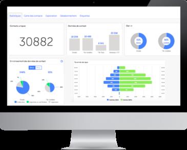 visuel-data-management-365x292