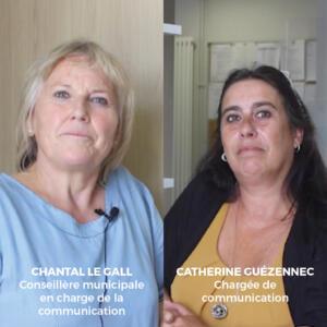 Chantal-Catherine