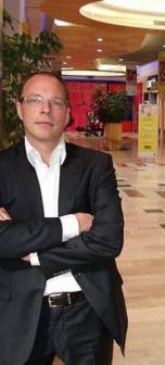 Nicolas D Grand Quartier