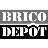 Brico Depot