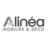 Alinéa